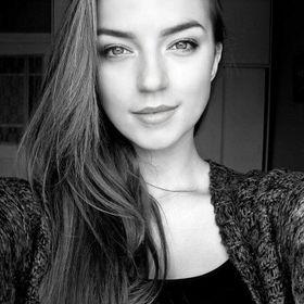 Alexandra Skovranova
