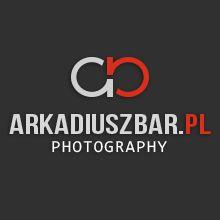 ArkadiuszBar.pl