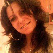 Lucia Kelemecová
