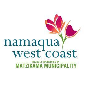 Namaqua West Coast Tourism