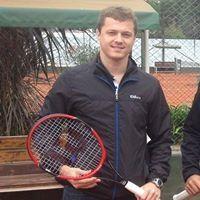 Lucas Wetzel