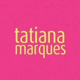 Tatiana Marques Calçados