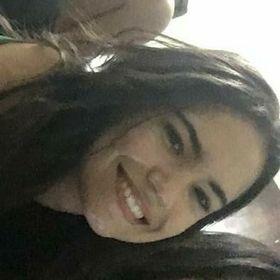 Daniela Nogueira