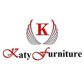 Katy Furniture