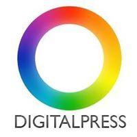 DigitalPress SoftwareHouse