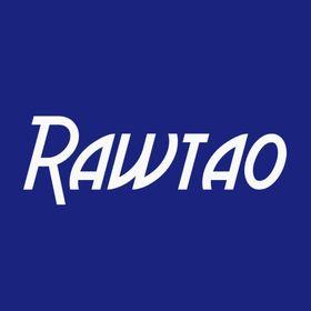 Rawtao