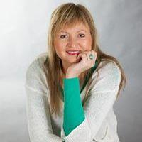 Anne Mette Burchard