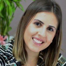 Nathália Marson Viana