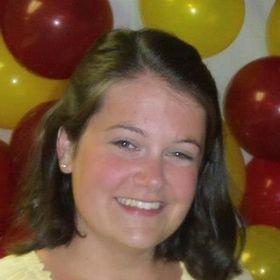 Carolyn Wall Douglas