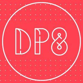 Estudio DP8
