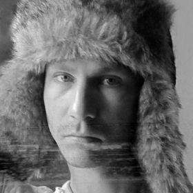 Alexander Volodin