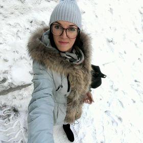 Ренева Илона Андреевна