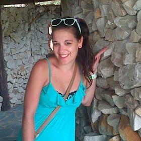 Silvana Díaz