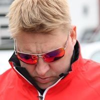 Janne Vaula