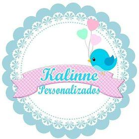 Kalinne Personalizados