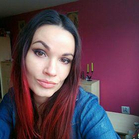 Agata Borowska Markowska
