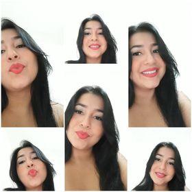 Darly Narvaez
