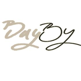 BuyBy - Magazin Online