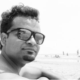 Udit Jain