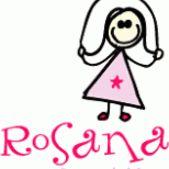Rosana Siegel