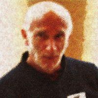 Massimo Gigliozzi