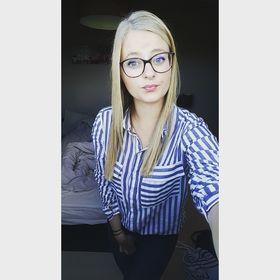 Sandra Damourette