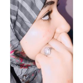 Tahira Batool