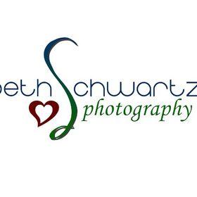 Beth Schwartz Photography
