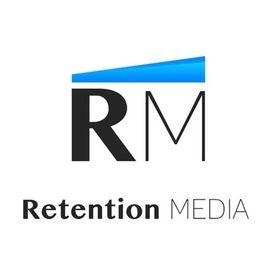 Retention Media