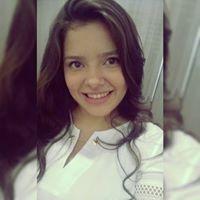 Karoline Cavalcante de Lima