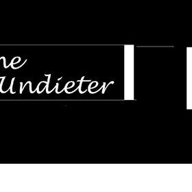The Undieter