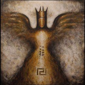 Mystis Artworks
