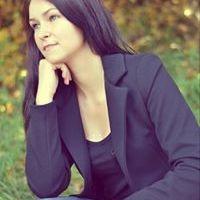 Veronika Gurová