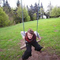 Rinouf Swing