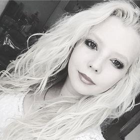 Julia Marcia