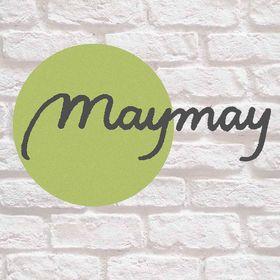 Maymay Design