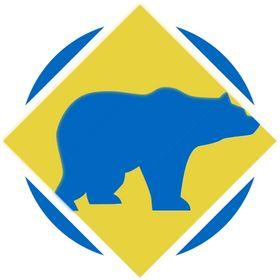 Beaverhead Treasures LLC