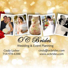 Wedding Planning - OC Brides - Pipe and Drape OC