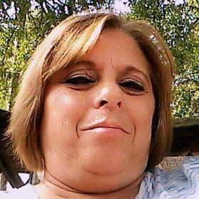 Donna Newsome