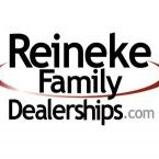 Reineke Dealerships