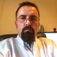 Bogdan Dimitrie Niculae