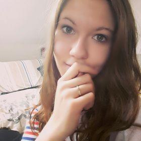 Stefanie Hubert