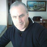 Alan Peter Fortebraccio