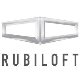 Rubiloft