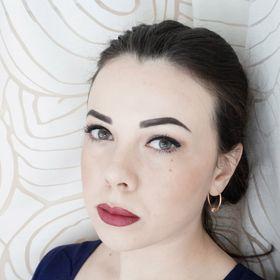 Tatyana Mysheva