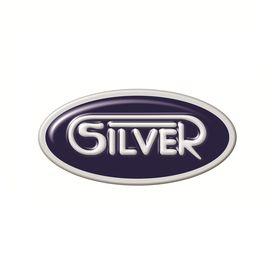 Silver Sea Food