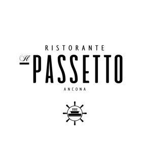 Ristorante Il Passetto Ancona