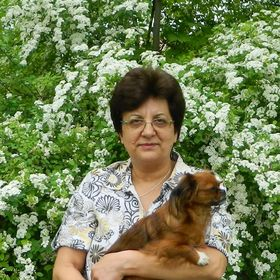 Adriana Melinte