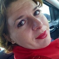 Daniela Mihai