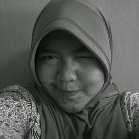 Aulia Rahma